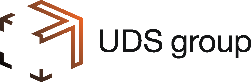 Uds group